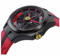 2016 Ferrari Watch