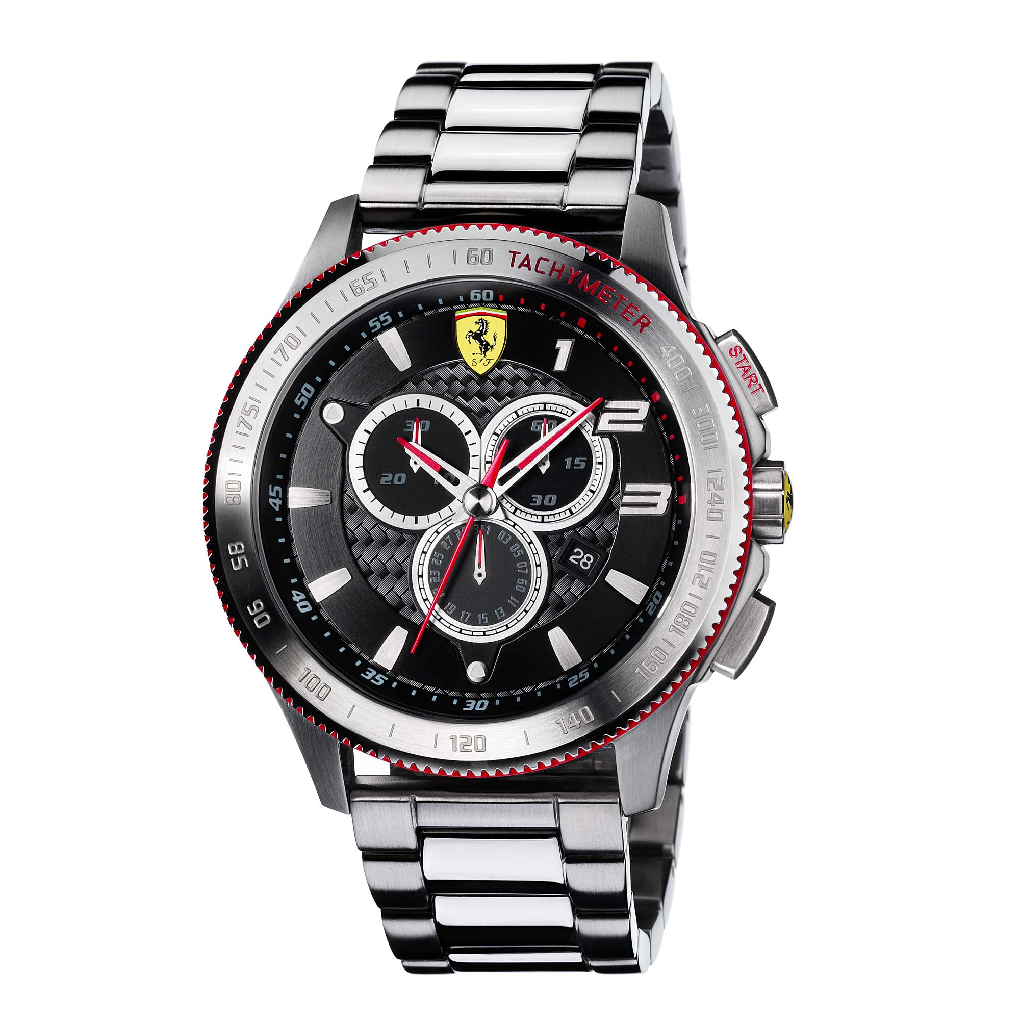Ferrari 2016 Watches