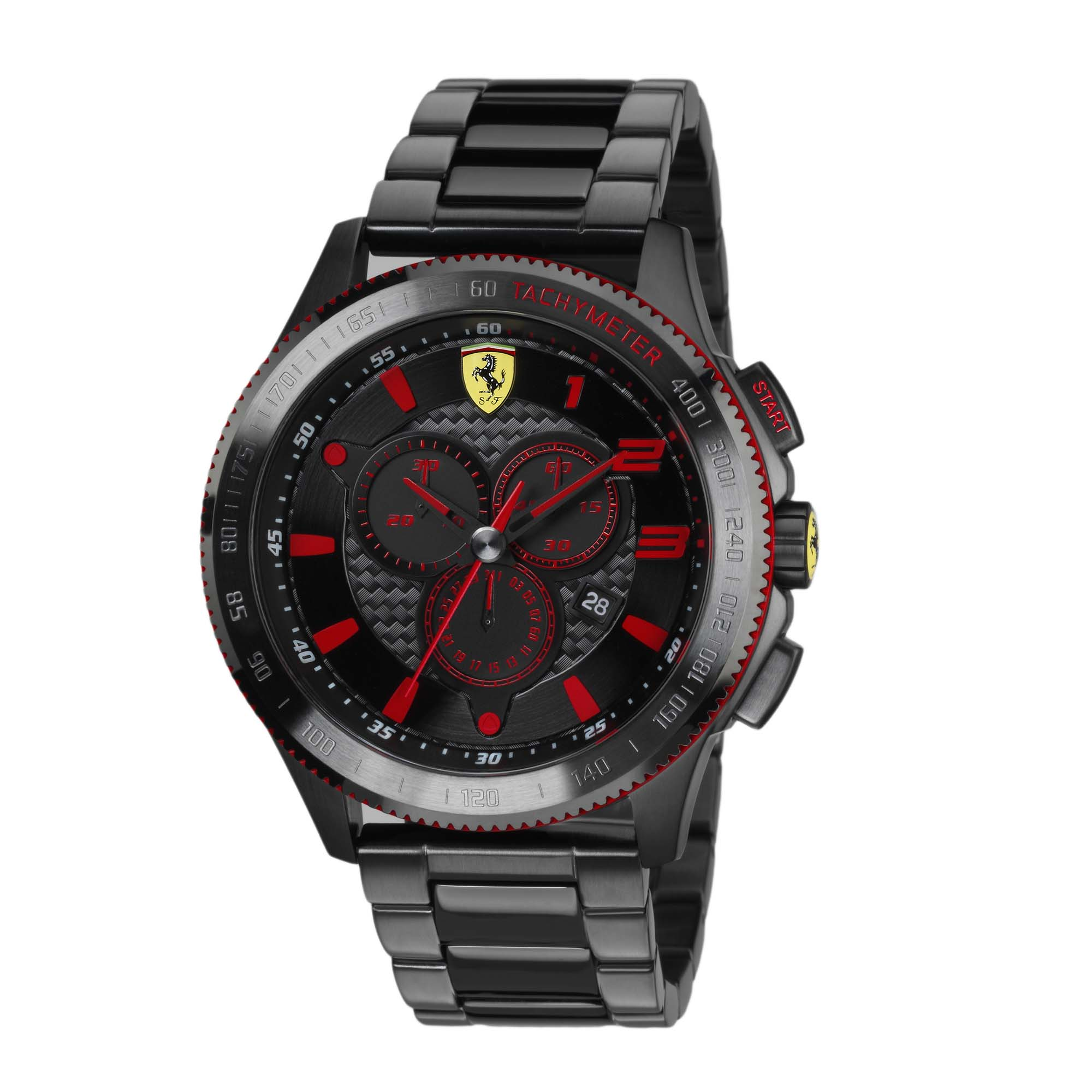 Ferrari Watches amazon photos