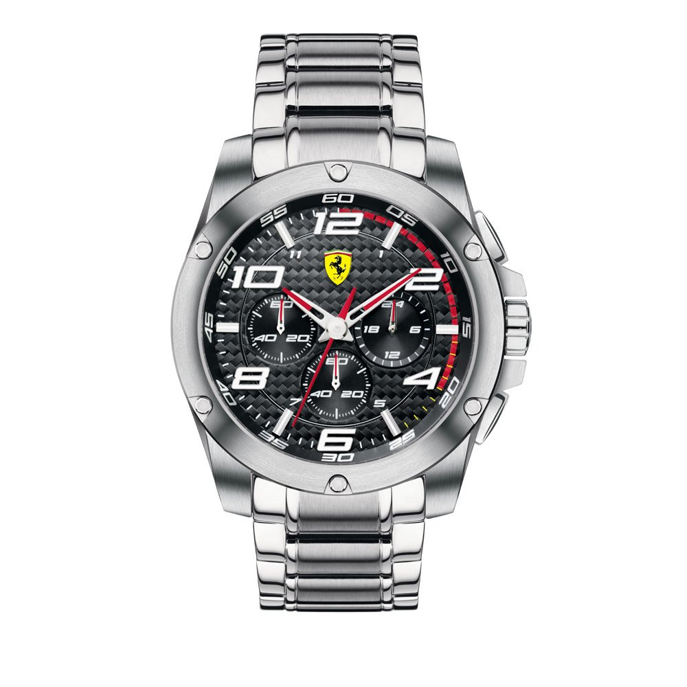 Ferrari Watches pricelist 2016