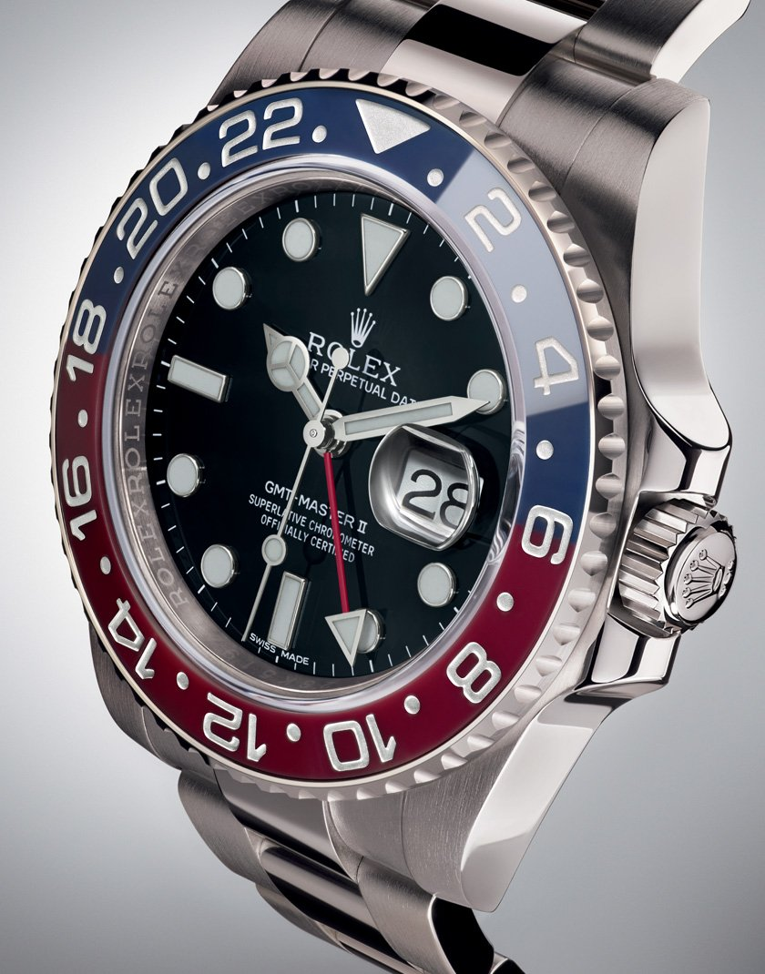2016 Rolex Watches - Humble Watches Rolex