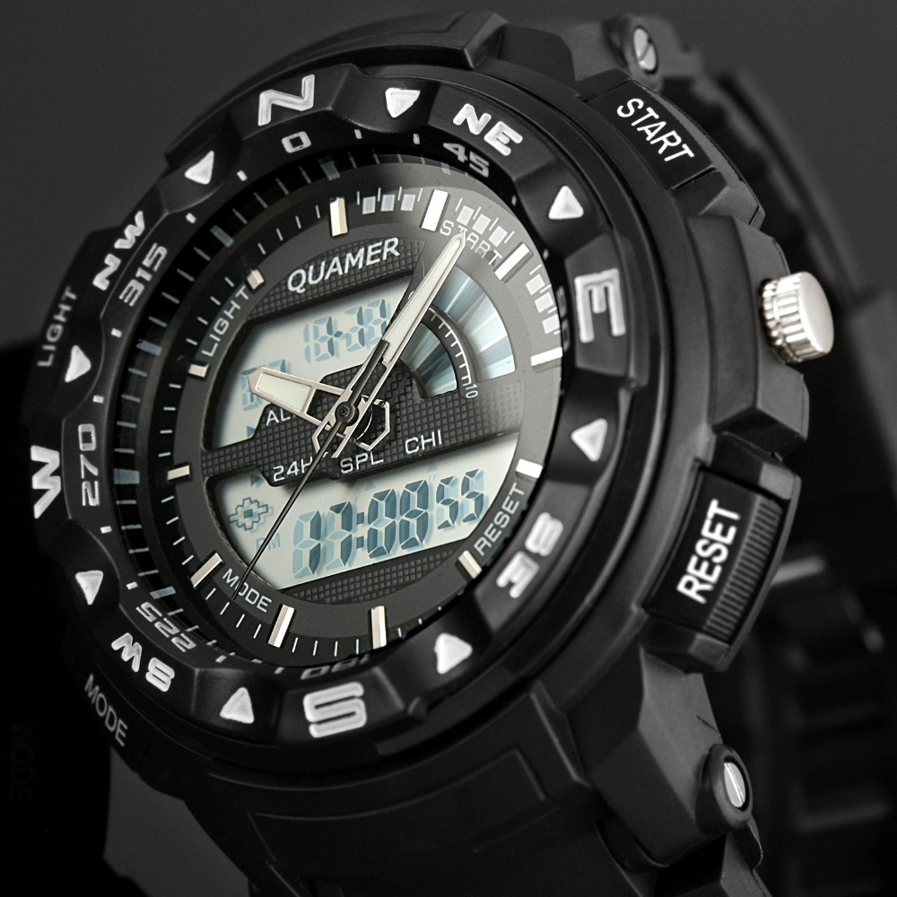 Sport Watches pricelist