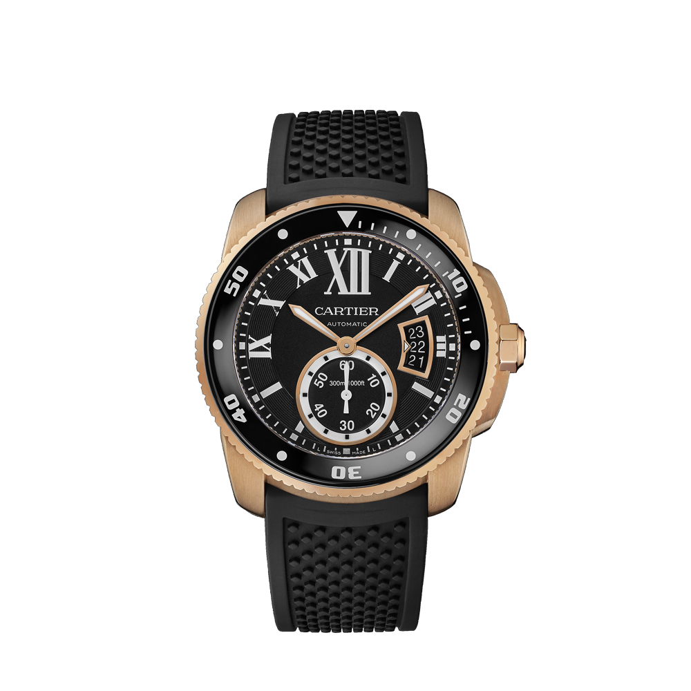 Cartier mens Watches 2016