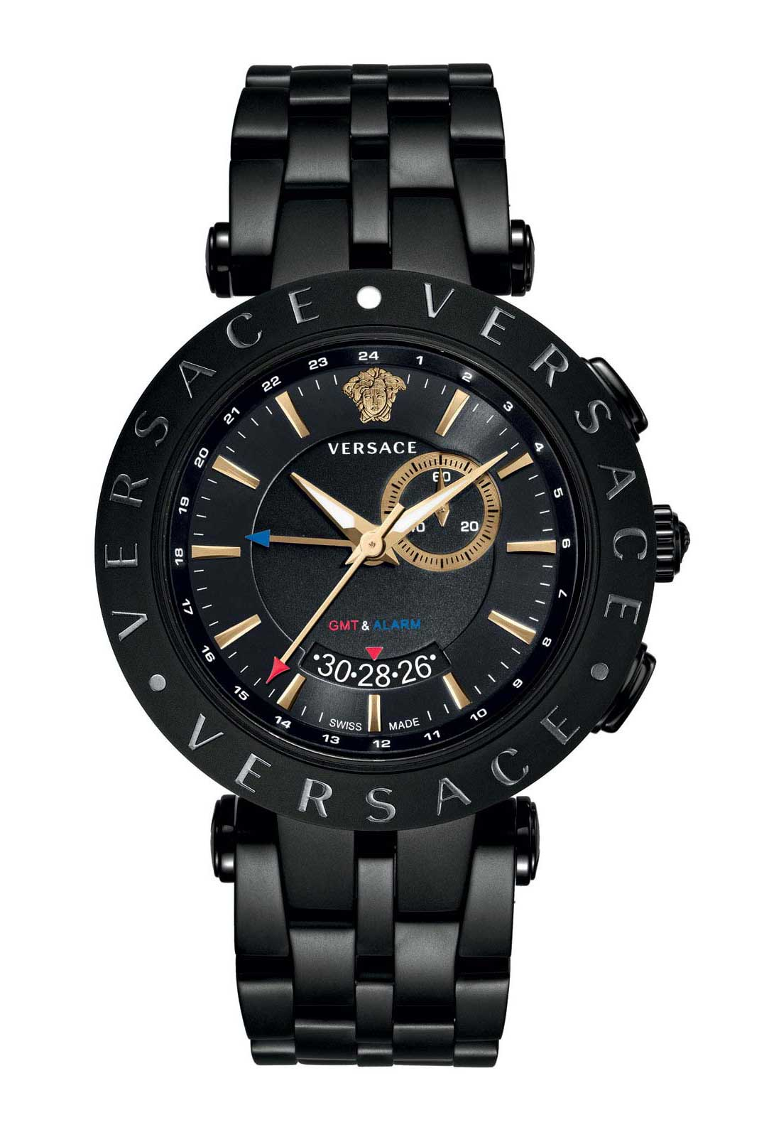 Versace watches pricelist 2016