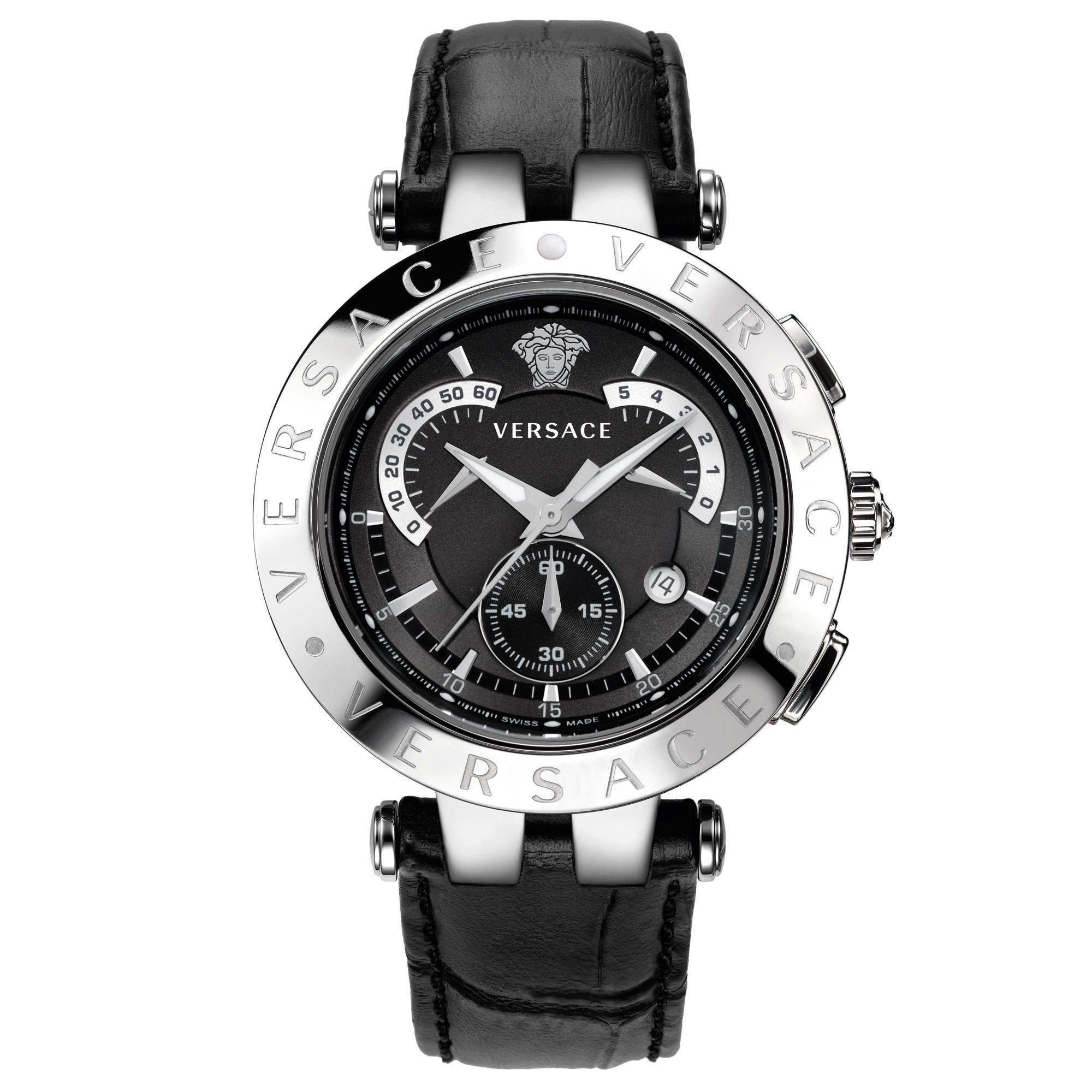best Versace watches 2016