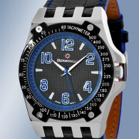 2016 Bernoulli Watches