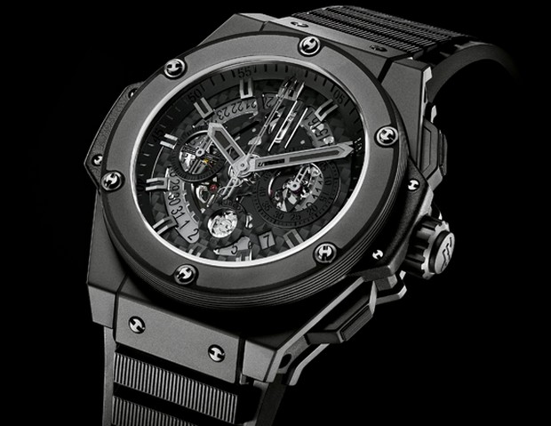 2016 Hublot Watches Models