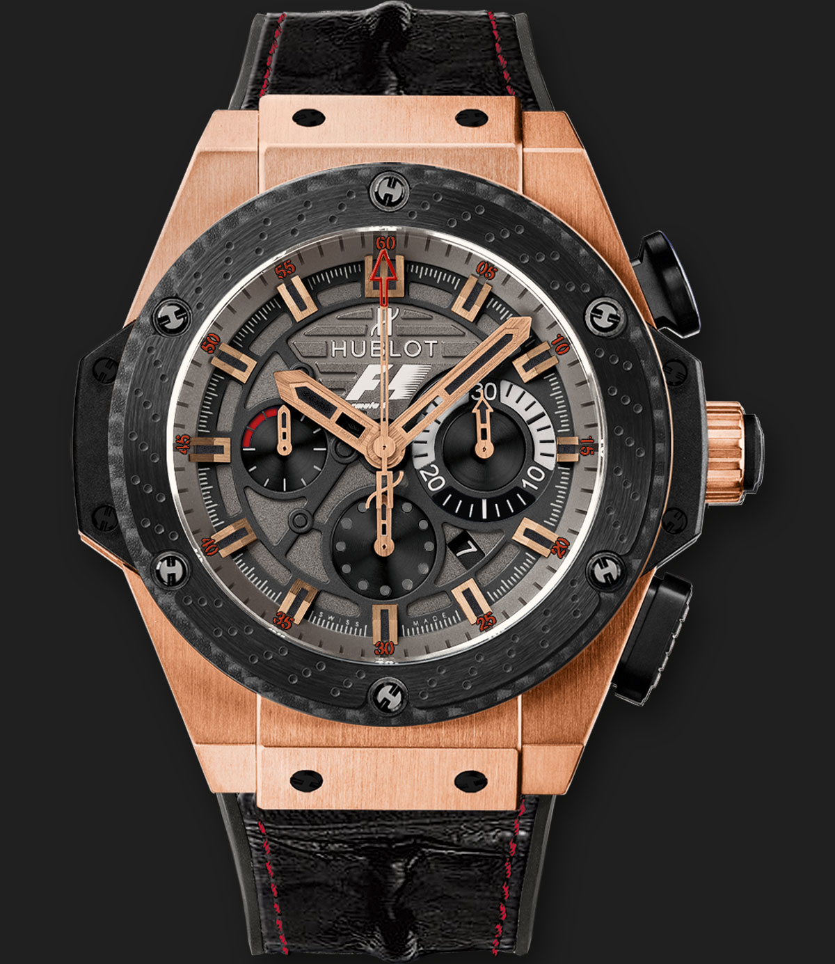 2016 Hublot Watches price list