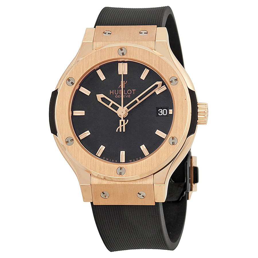 2016 Hublot gold Watches pricelist