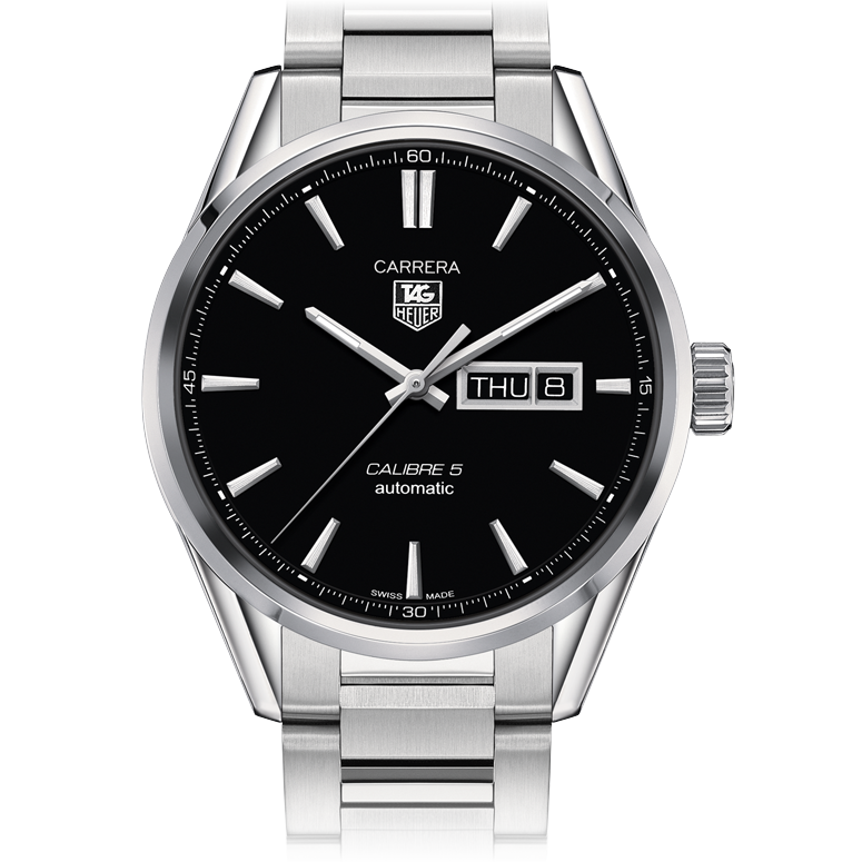 270af4cc3f95f 2016 Tag Heuer Watches Models - Humble Watches