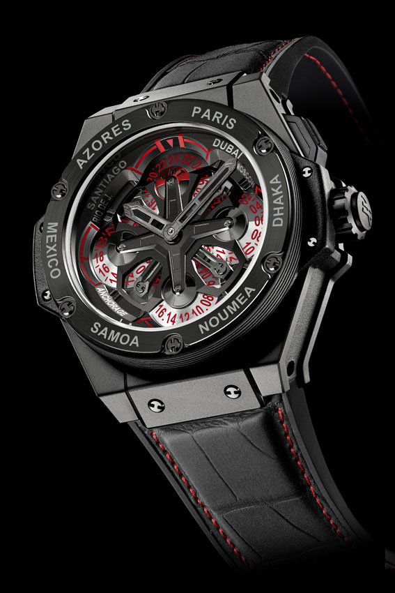 Hublot mens watches 2016
