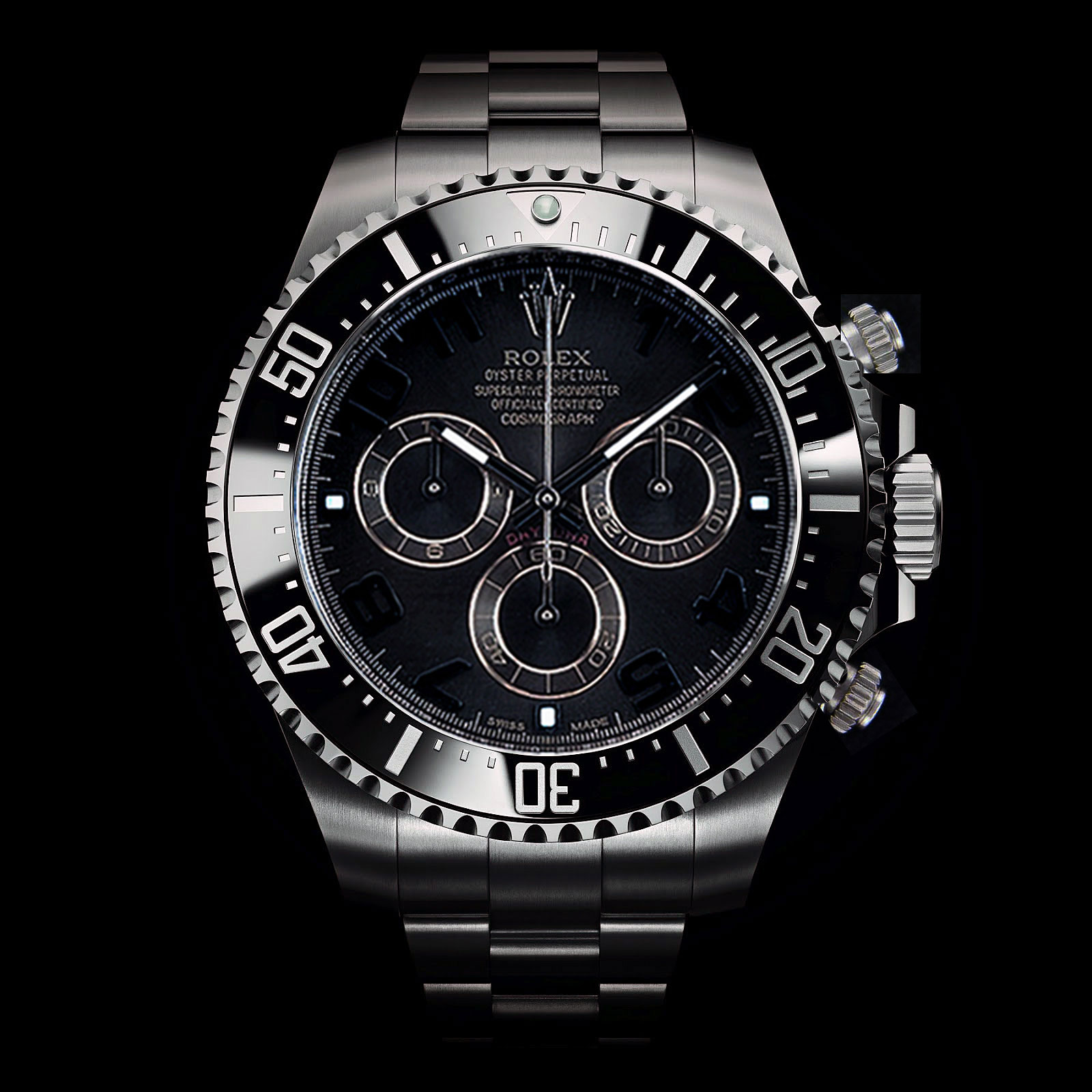 Rolex daytona 2016 price