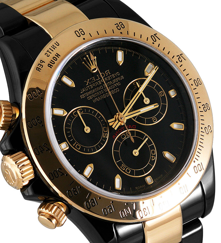 gold rolex watch for men price 2016