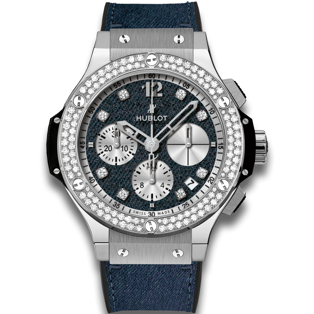 hublot big bang diamonds watch 2016