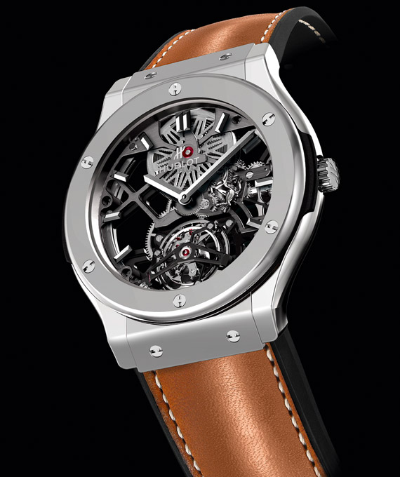 hublot ferrari watch 2016