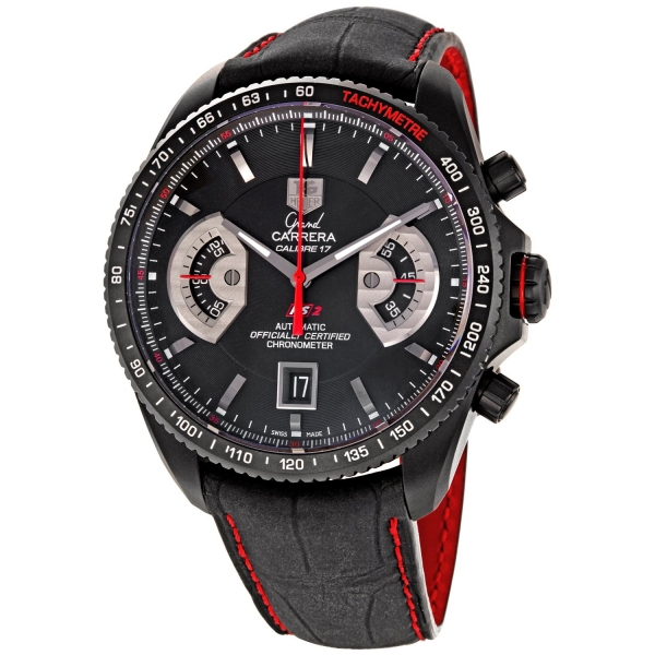 2016 tag heuer watches models humble watches red tag heuer mens watch 2016