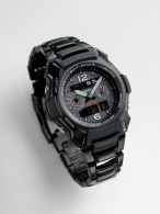 2016 casio GShock Watches