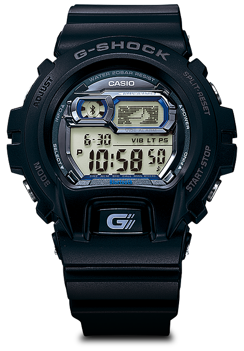 2016 casio GShock Watches pricelist