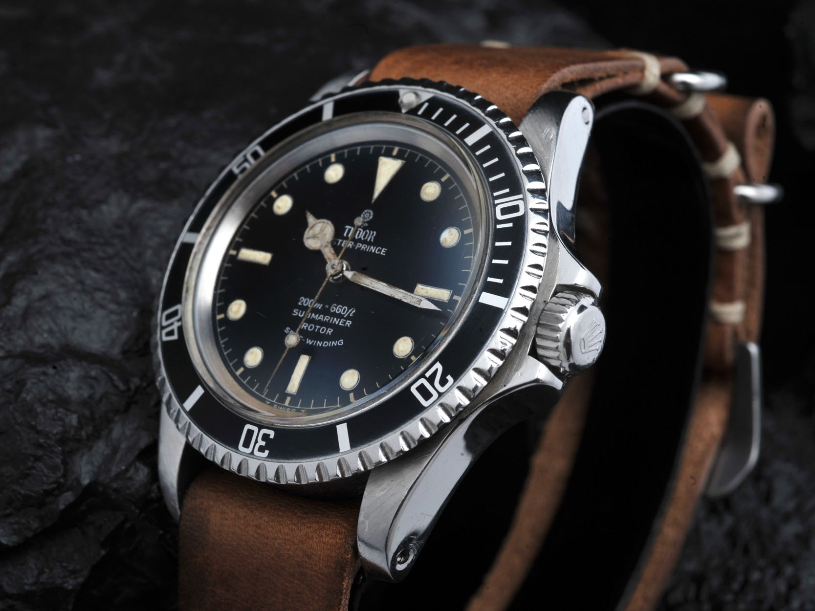 Tudor Watches 2016 Models