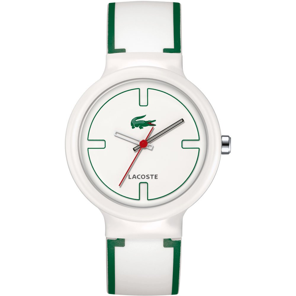 2016 Lacoste Watches price list