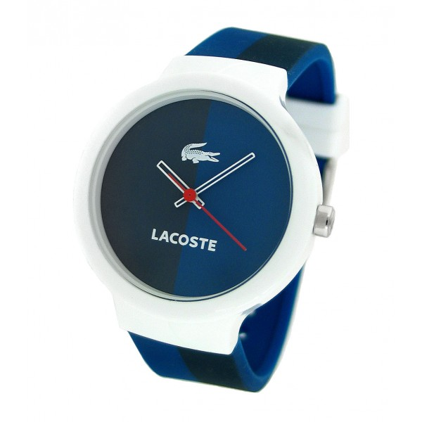 Lacoste Watches 2016 pricelist