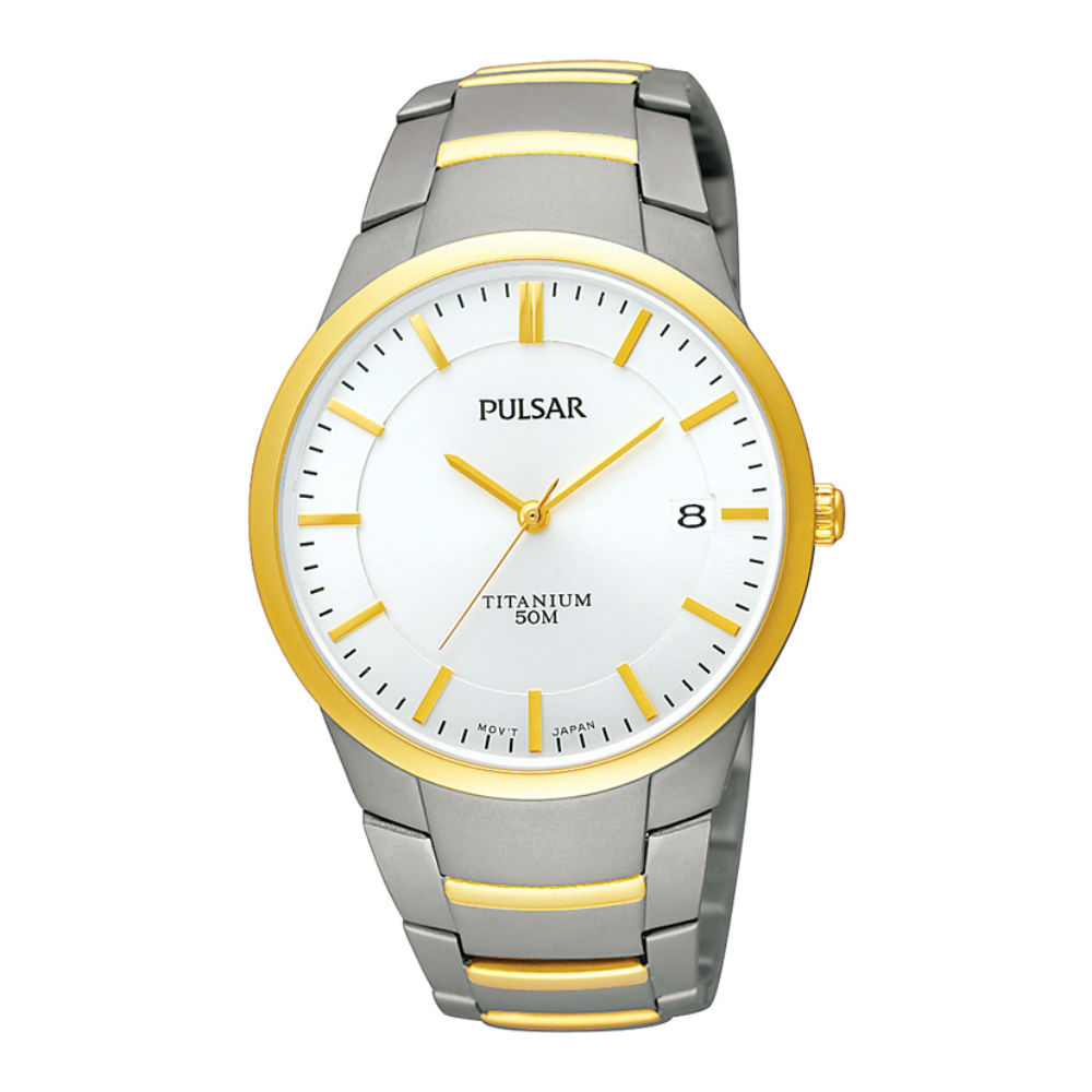 pulsar watches 2016 collection humble watches