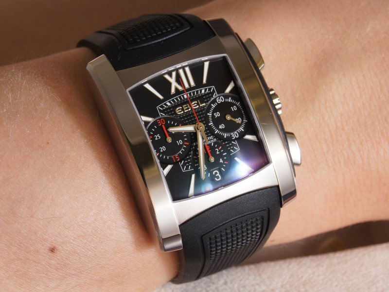 2016 ebel watches price list