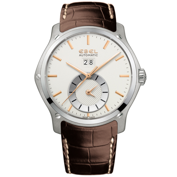 2016 ebel watches pricelist