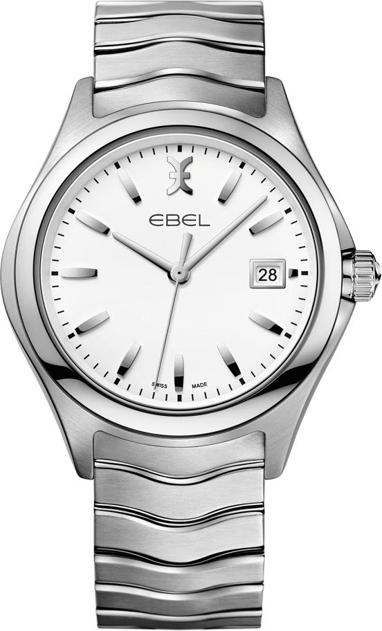 ebel mens watches 2016