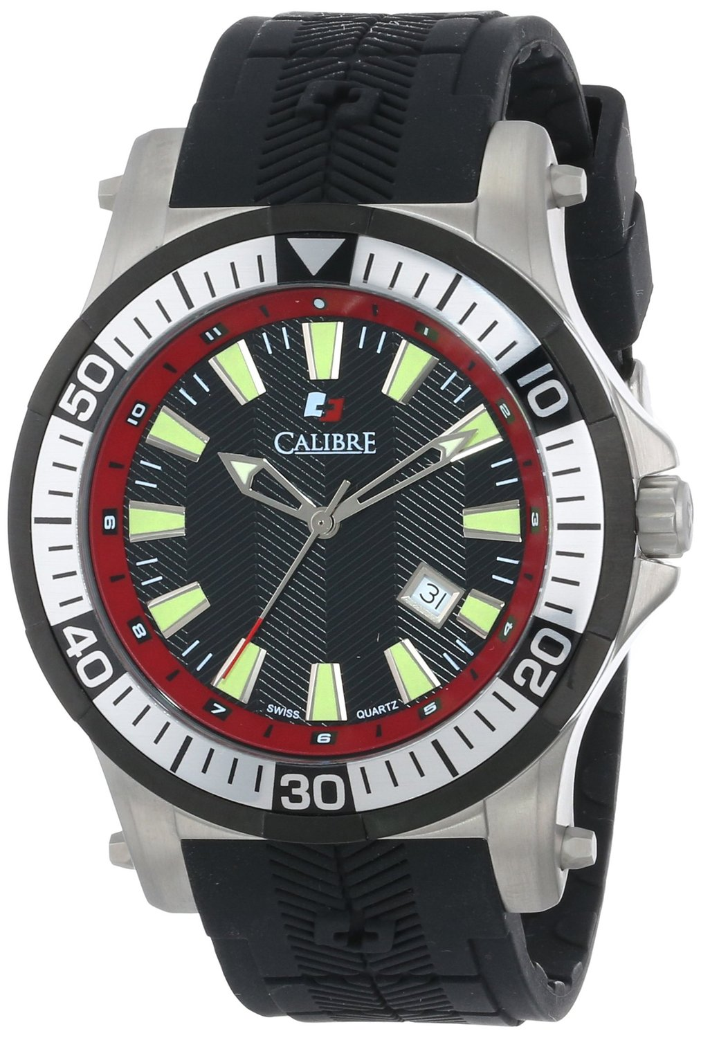 2016 Calibre Watches pricelist