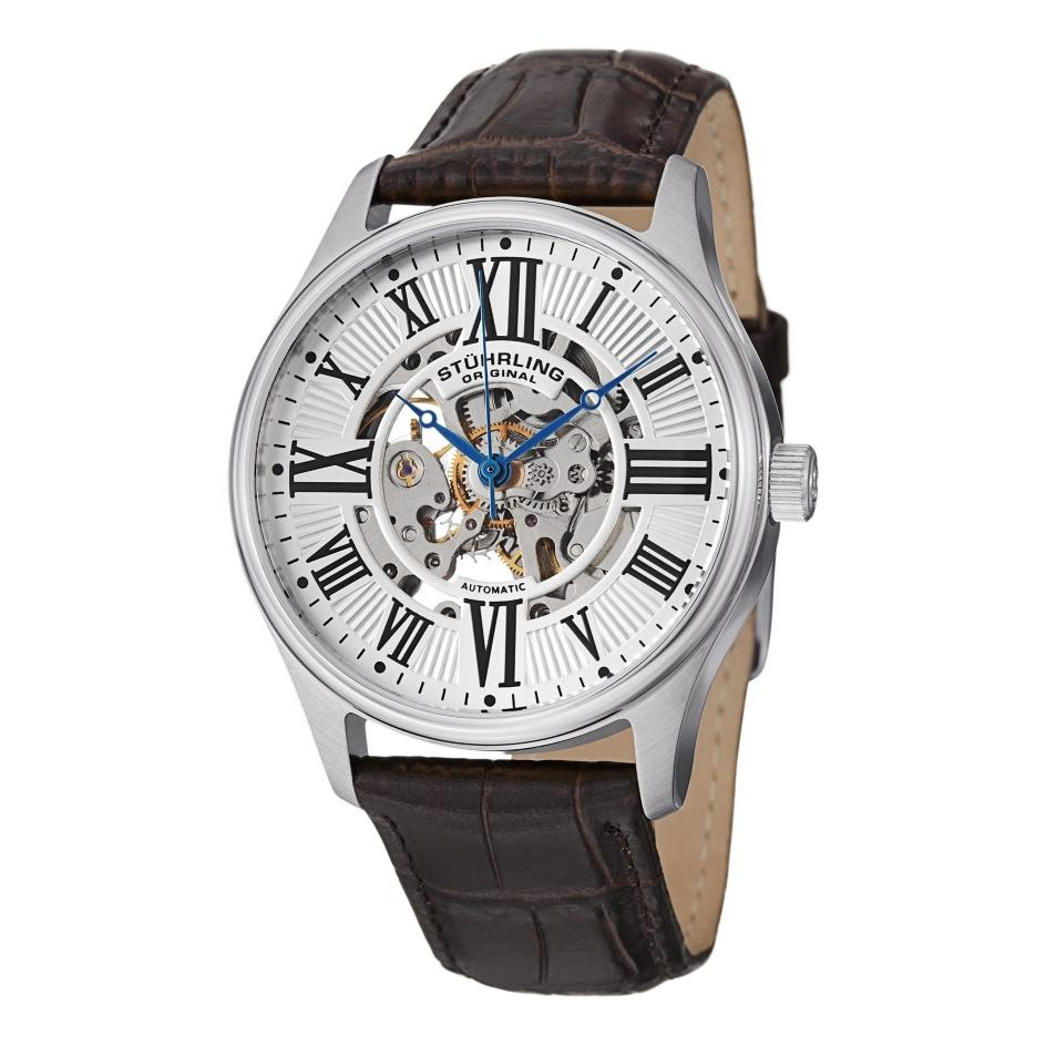 2016 Stuhrling Watches prices
