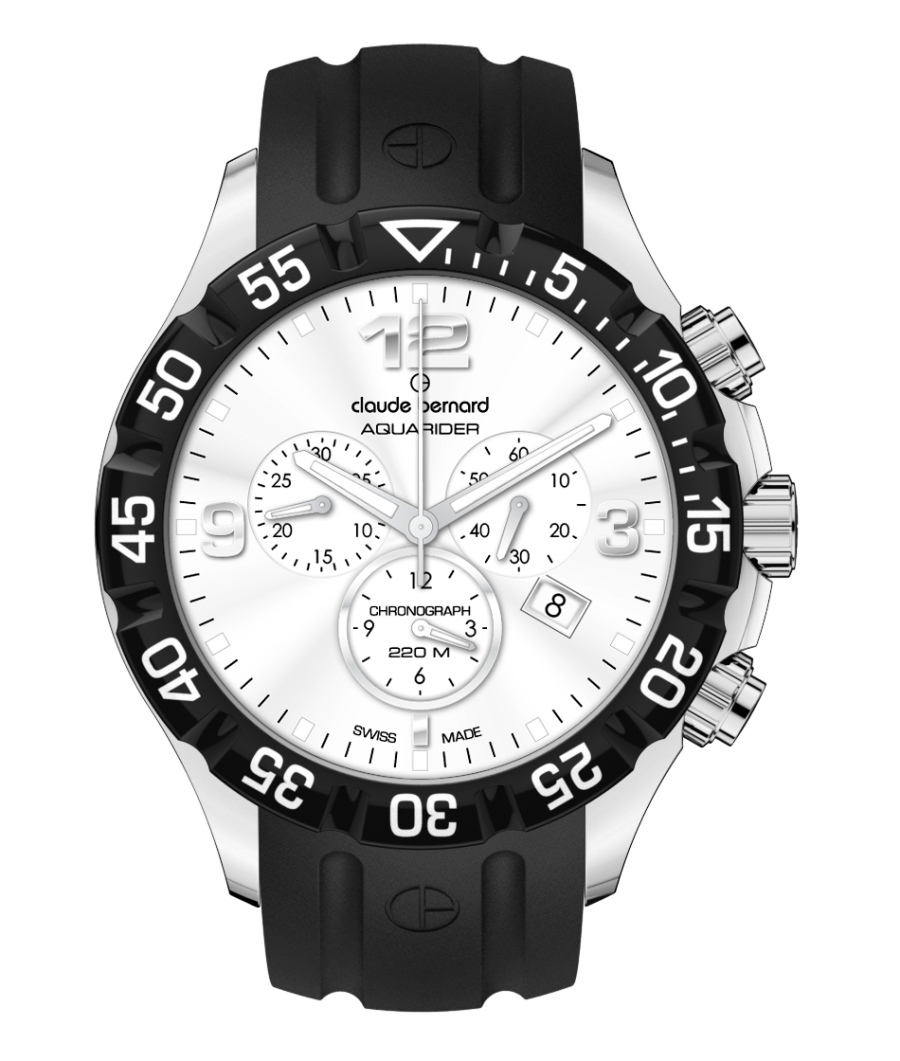 2017 claude bernard watches