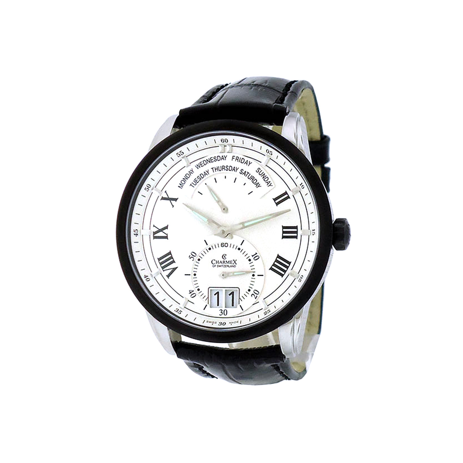 charmex watch for sale