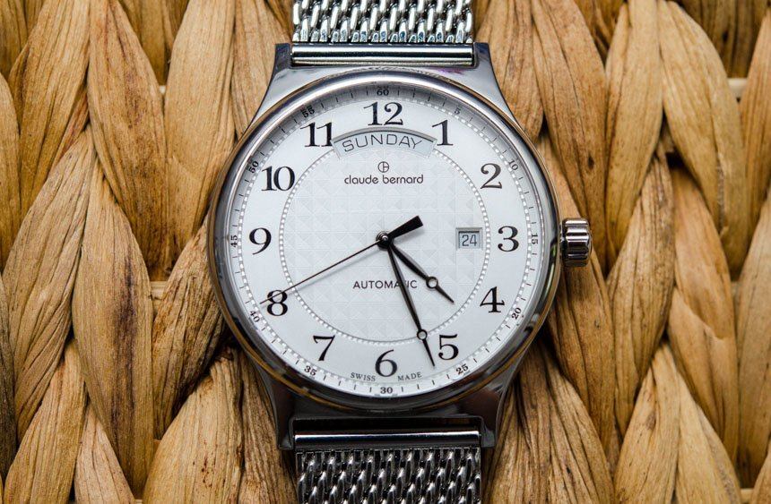 claude bernard watches for sale