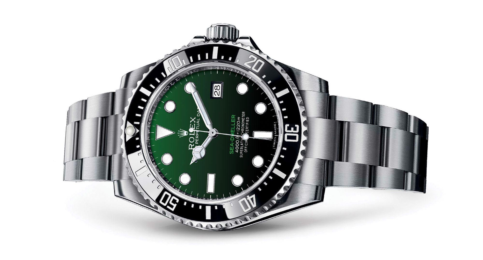 Rolex Watches 2017 Humble Watches