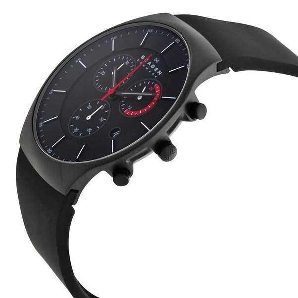 2017 skagen mens watches