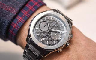 Piaget Watches 2018