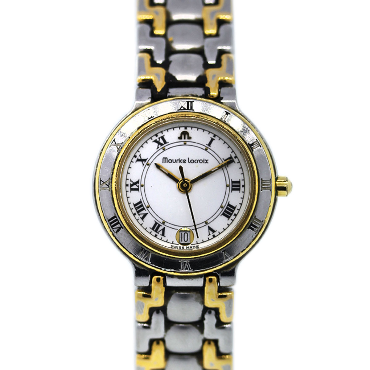Maurice Ladies Watch 2018