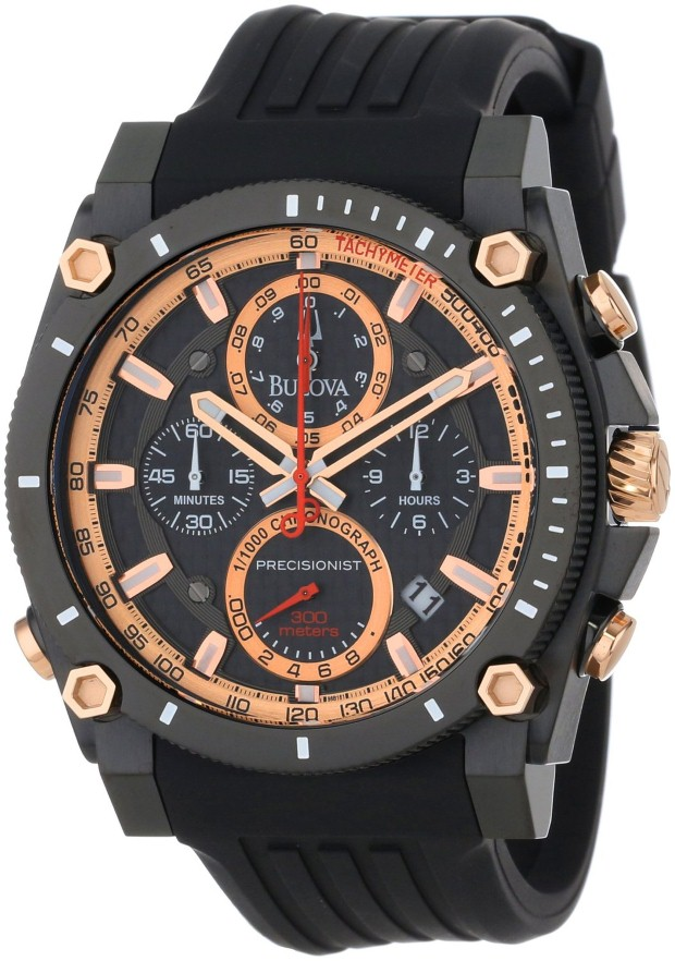Bulova watches for mens 2018