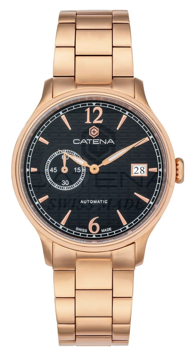 catena watches for women