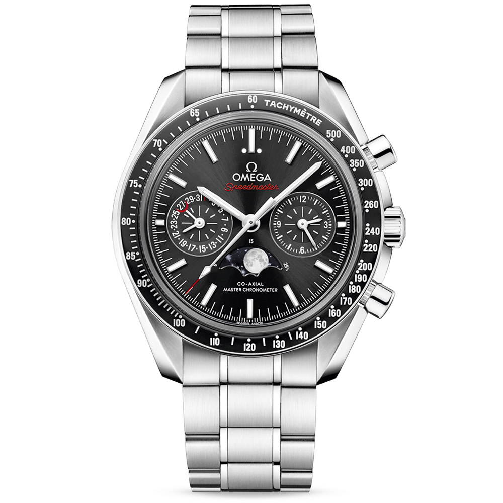 omega watch for men 2018