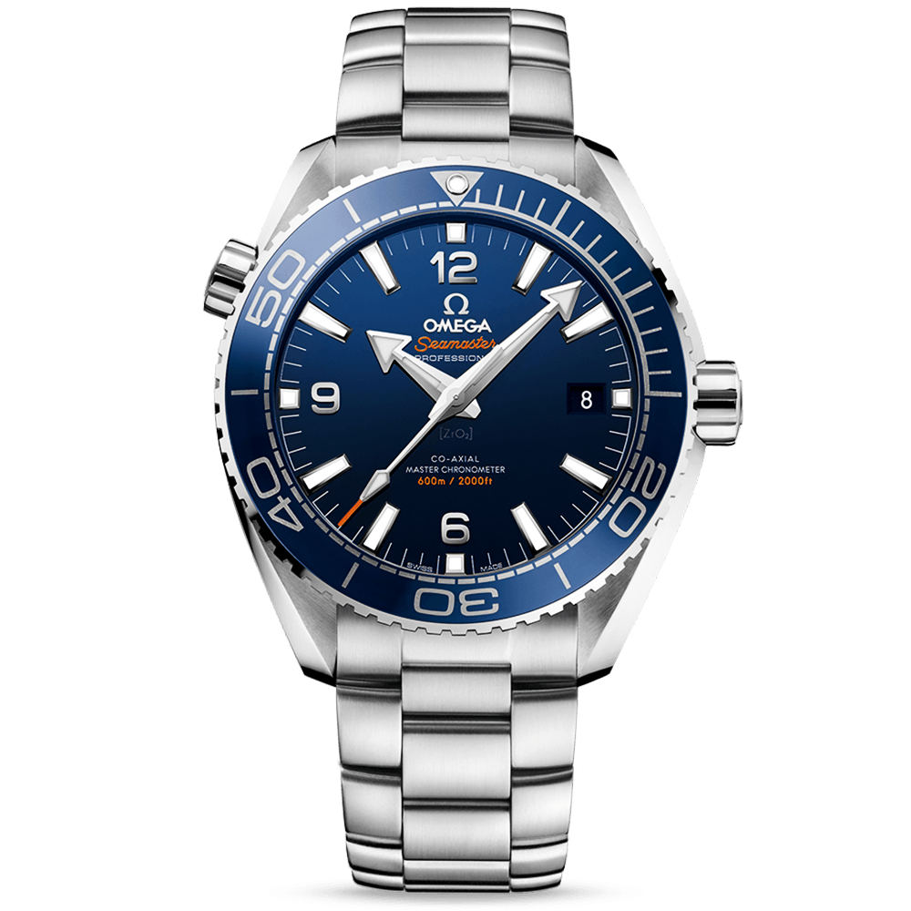 omega watch for mens 2018