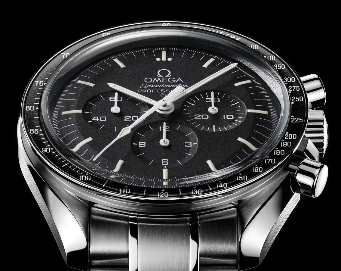 omega watches for men 2018