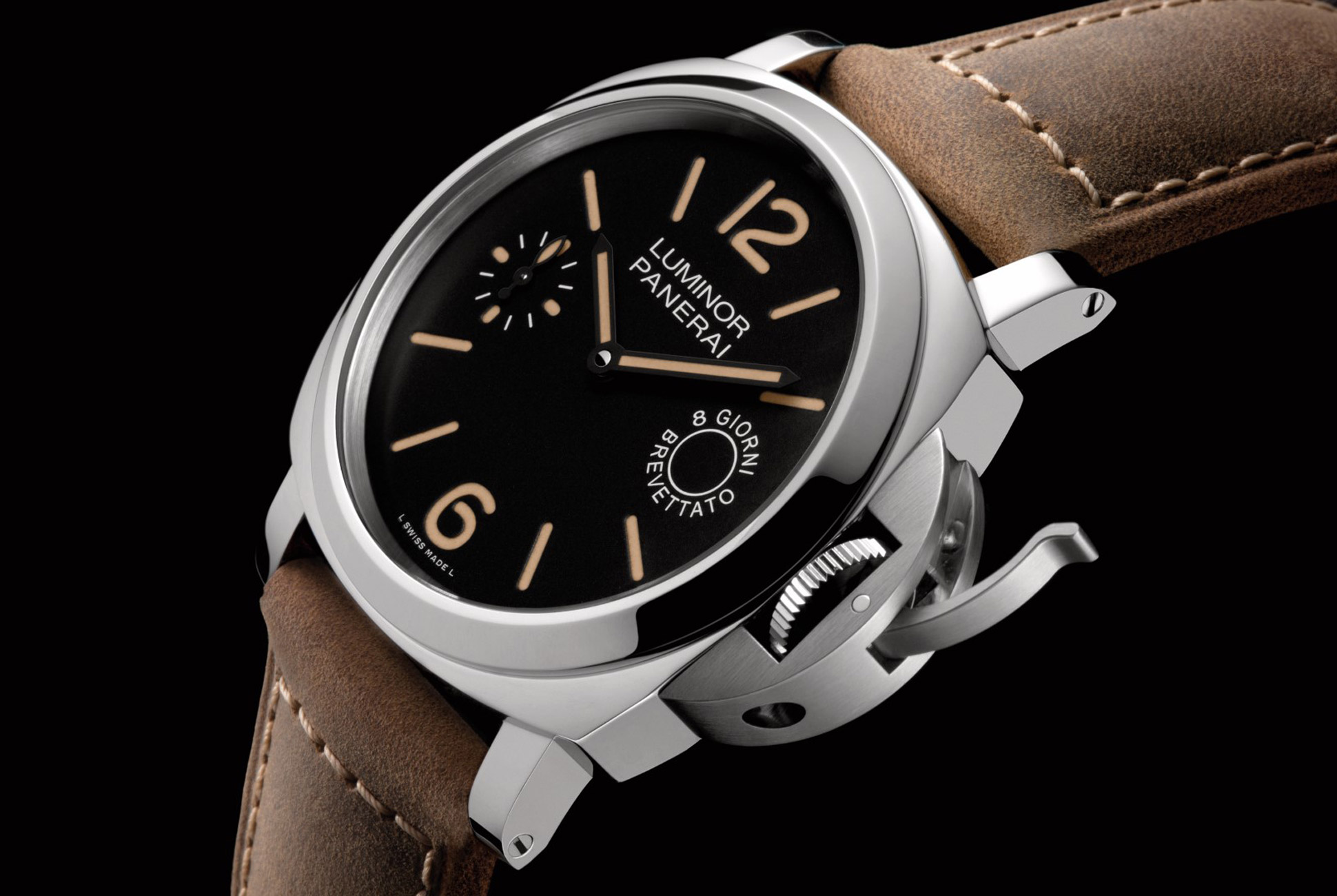 watches the loading leather burberry bu men buy zoom place products s wm best to detail seller