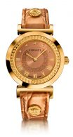 2018 versace watch for womens