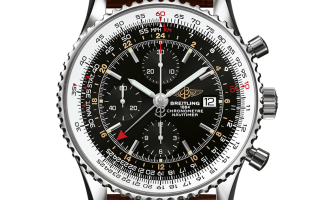 Breitling watch for mens 2018