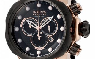 2018 Invicta venom Mens Watches