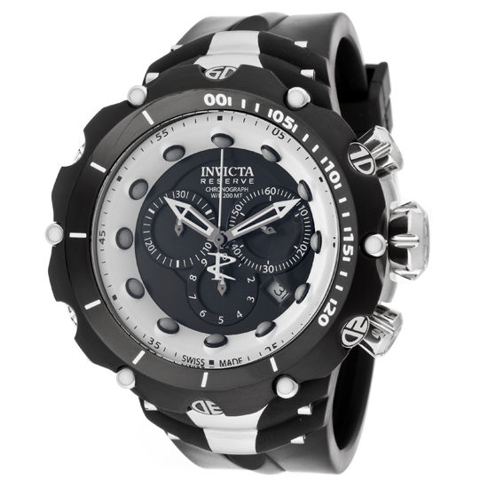 Invicta venom Men Watches