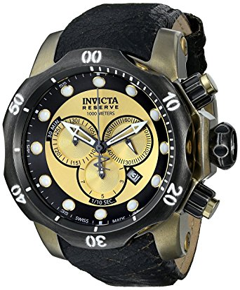 invicta venom model 2018