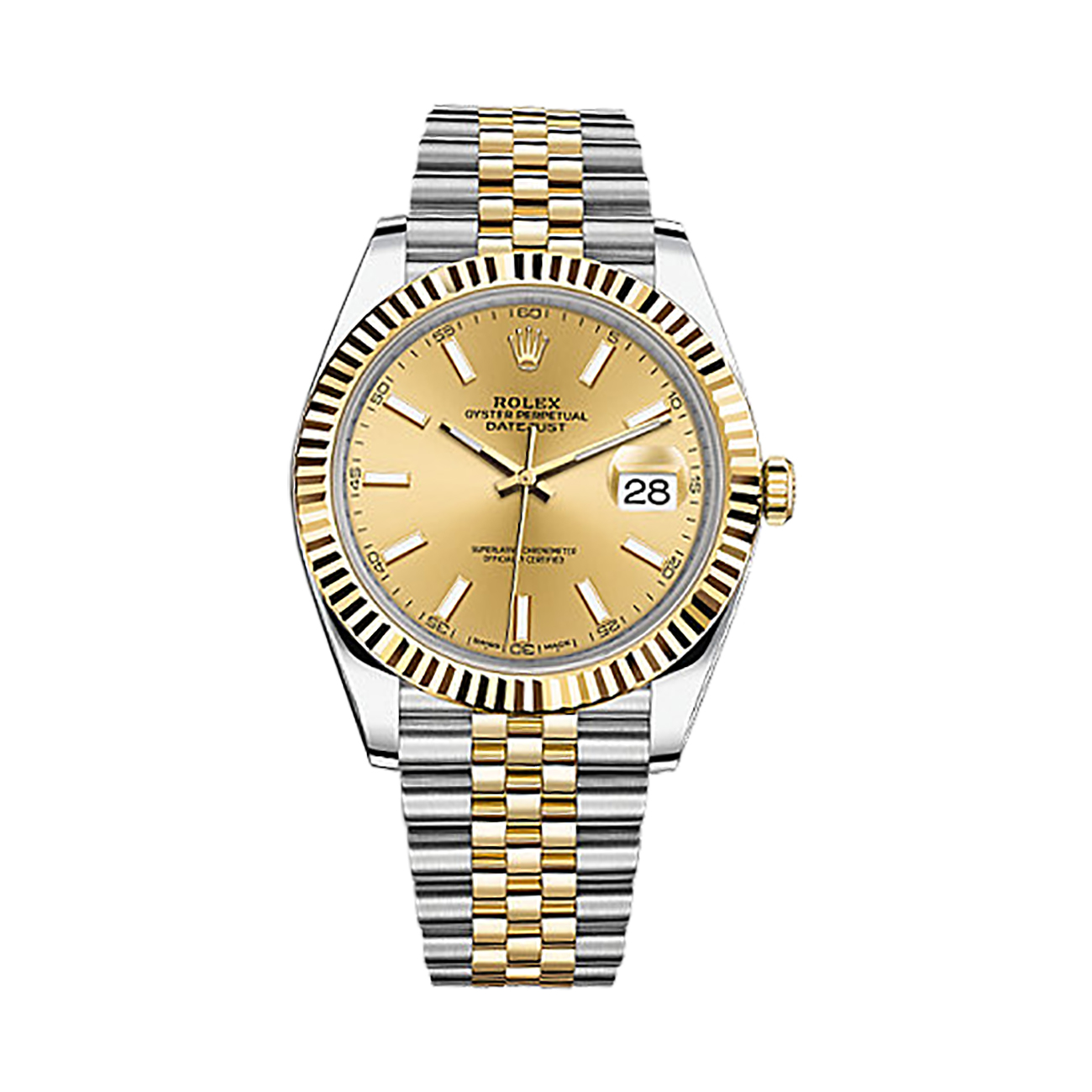 Rolex watches new models